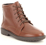 Kenneth Cole Reaction Boys' Strada Boots