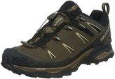 Salomon Men's X Ultra LTR GTX Hiking Shoe