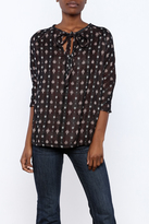 Ace&Jig Beatrice Top