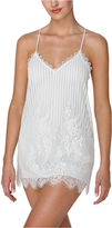 Flora By Flora Nikrooz Lace Chemise