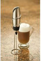 Bonjour Battery Powered Automatic Cafe Latte Frother