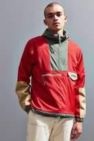Columbia River Reversible Anorak Jacket