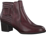 Tamaris Women's Akaria Ankle Boot