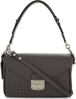 Longchamp Mademoiselle hobo bag