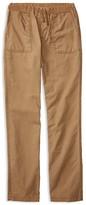 Ralph Lauren Boys' Ripstop Jogger Pants - Sizes S-XL