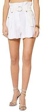 IRO Buxy Shorts