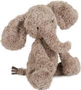 Jellycat Mumble elephant soft toy 41cm