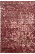 """Nourison Silk Shadows Collection Area Rug, 9'9"""" x 13'9"""""""
