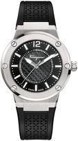 Salvatore Ferragamo F-80 FIG020015 Watches