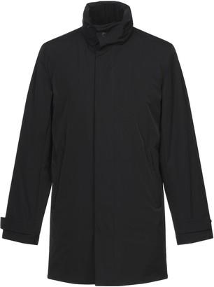 Allegri Coats