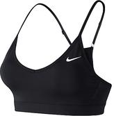 Nike Pro Indy Sports Bra, Black