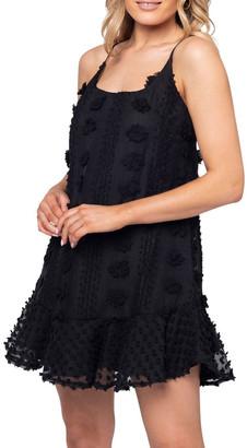 Pilgrim Ganesa Mini Dress