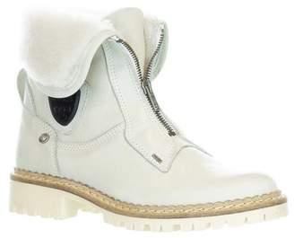 Pajar Pia Faux Fur Lined Waterproof Snow Boot