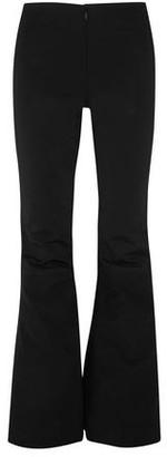 TEMPLA Casual pants