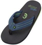 Cobian Boys' Aqua Jump JR Flip Flop 8124515
