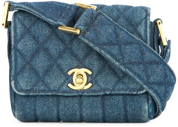 c206c0cf88e7 Chanel Bags For Women - ShopStyle Canada