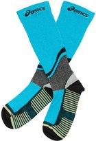 Asics Rally Knee High Running Socks 8115634