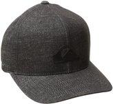 Quiksilver Men's Platypus Stretch Hat