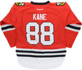 Reebok Kids' Patrick Kane Chicago Blackhawks Replica Jersey