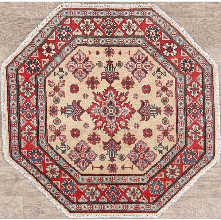 Octagon Rugs Shop The World S Largest Collection Of Fashion Shopstyle