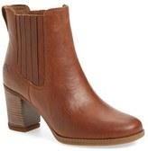 Timberland Women's 'Atlantic Heights' Chelsea Boot