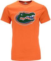 Colosseum Men's Florida Gators Big Logo T-Shirt
