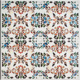 Jonathan Adler Butterfly Patterns 1