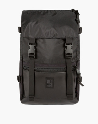 Madewell Topo Designs Rover Pack Heritage