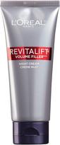 L'Oreal Revitalift Volume Filler Night Cream