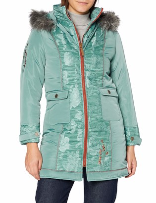Joe Browns Women's Perfection Parka