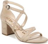 Sam Edelman Stacie Leather Sandal