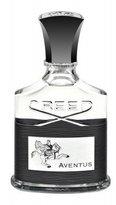 Creed Aventus - 75ML