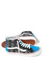 Vans '50Th Sk8-Hi 38 Reissue' Sneaker