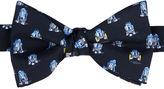 Star Wars STARWARS R2D2 Pre - Tied Bow Tie
