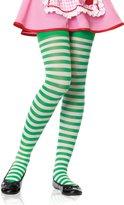 Leg Avenue Children's Striped Tights