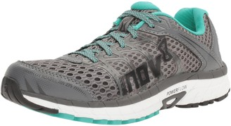 Inov-8 Women's Road Claw 275 Running Shoe