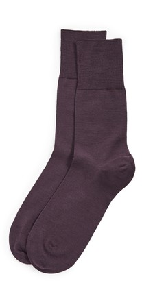 Falke Airport Crew Socks