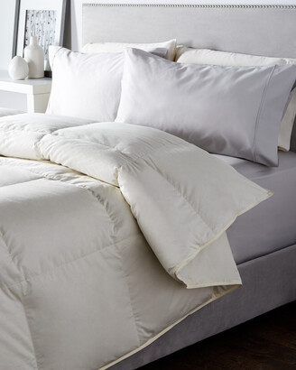 Belle Epoque Proprietors Ultimate Warmth Down Comforter