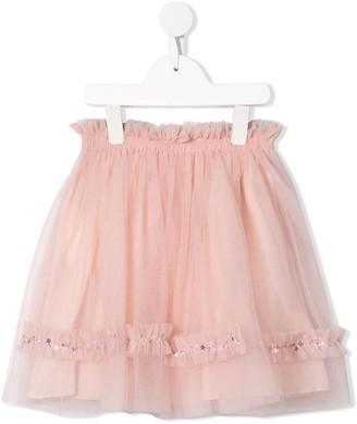 Tutu Du Monde Twinkle Twinkle tutu style skirt