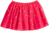 Epic Threads Hero Kids by Mix and Match Shooting Star-Print Tutu Skirt, Toddler Girls (2T-5T), Created for Macy's