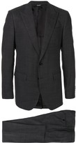 Dolce & Gabbana classic tailored suit