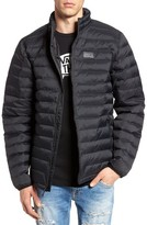 Vans Men's 66Th Parallel Mte Down Jacket