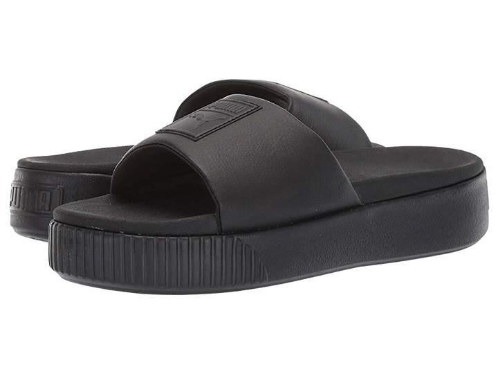 ce141f7f461a Puma Women s Sandals - ShopStyle