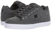 DC Pure TX SE Men's Skate Shoes