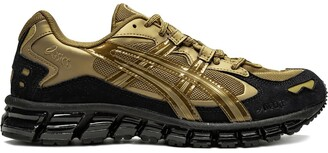 Asics Gel Kayano 5 360 sneakers