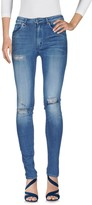Neuw Denim pants - Item 42621462