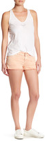 Zadig & Voltaire Sam Snow Short