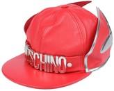 Moschino Hats - Item 46505079