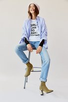 Levi's Leviâ€TMS 501 Original by at Free People