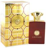 Amouage Journey by Eau De Parfum Spray 3.4 oz Men
